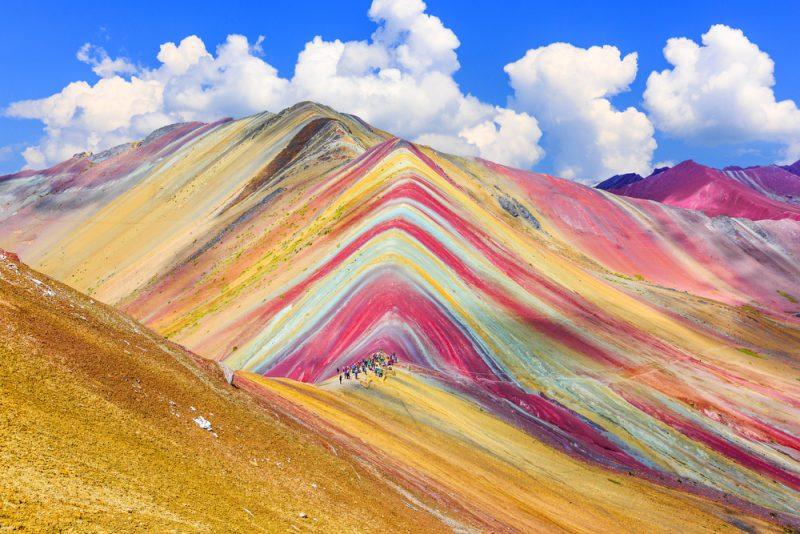 Peru ST