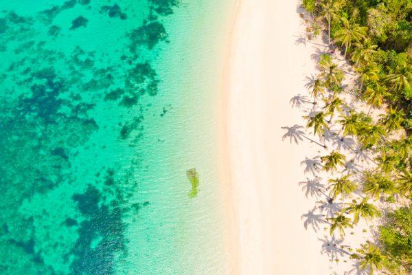 Philippines ST