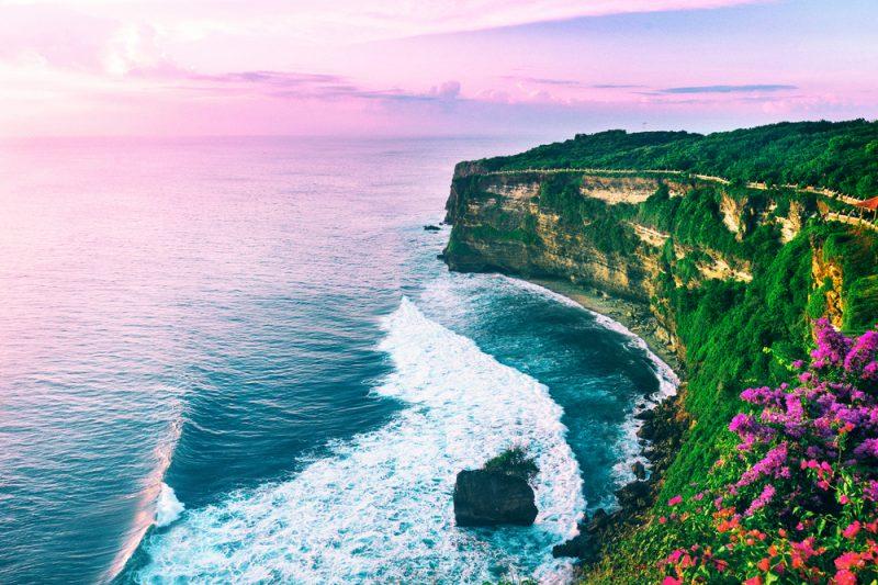ST Bali 06 04 2