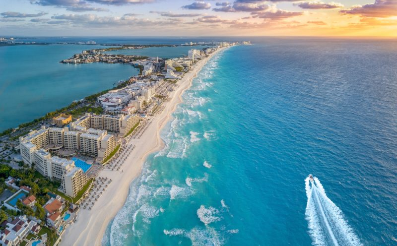 ST Cancun Mexico ph jdross75