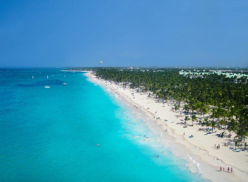 ST Dominican Republic ph FamVeld