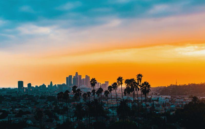 ST Los Angeles ph TierneyMJ