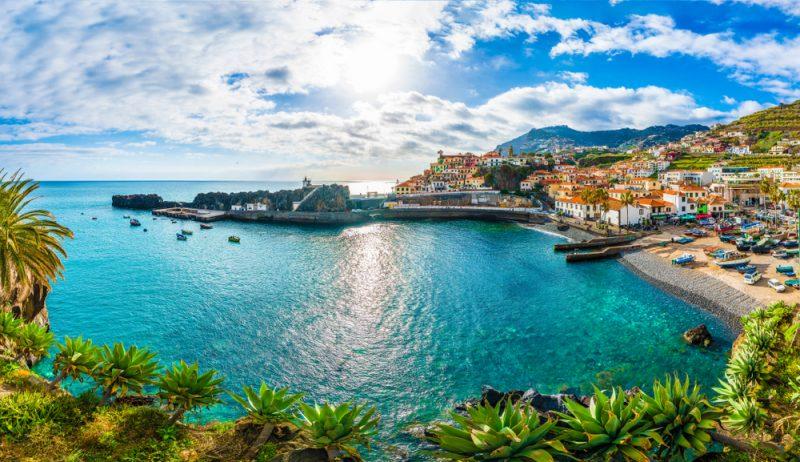ST Madeira ph Balate Dorin 2 1