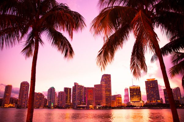 ST Miami 04 20 1