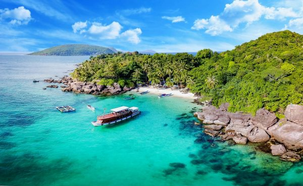 ST Nam Du island day trip from Phu Quoc ph Jindowin 1