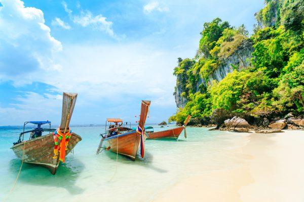 ST Phuket Krabi Thailand ph CHAINFOTO24