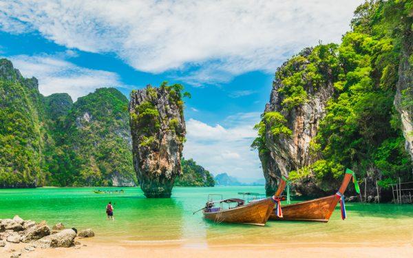 ST Phuket Thailand ph Day2505