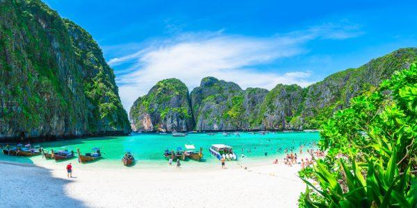 ST Phuket Thailand ph Day2505 2