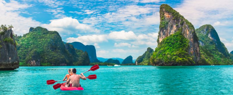 ST kayaking Phuket or Krabi Thailand ph Day2505 e1593904991585