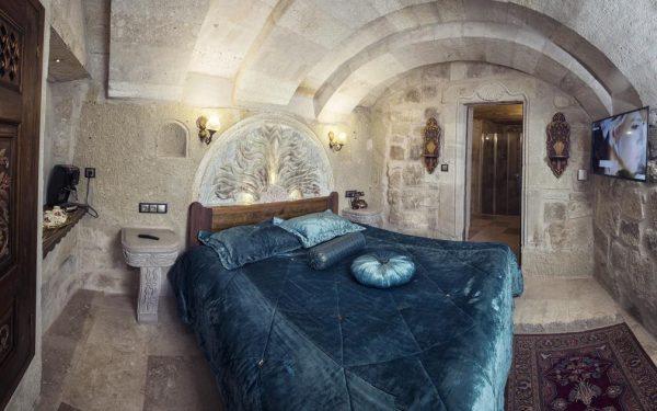 Hotel Cappadocia e1588341066131