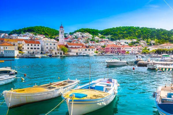 NEW 750px ST Brac island Croatia 3
