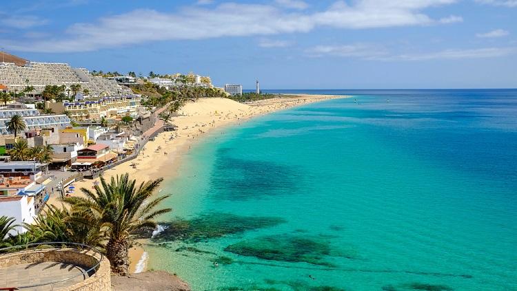 NEW 750px ST Fuerteventura 2019 3