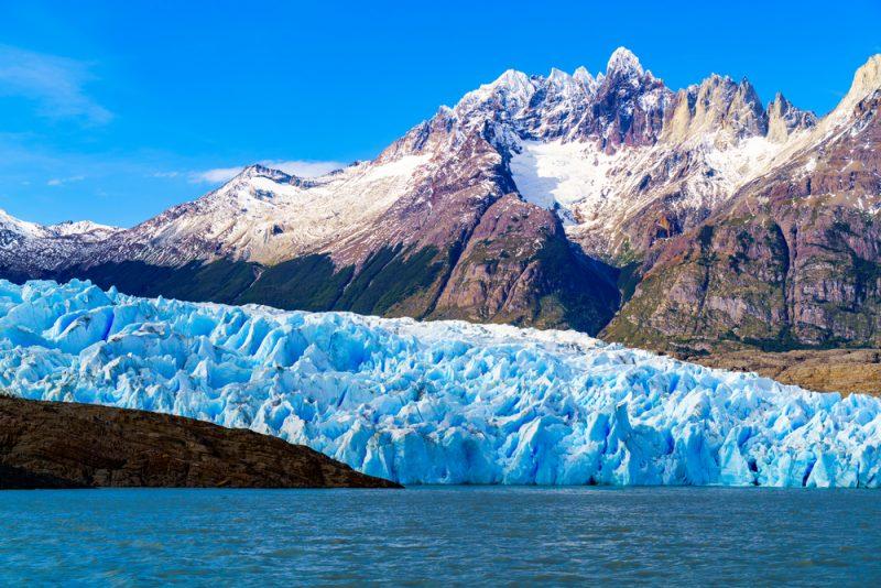 ST  Patagonia in Chile takepicsforfun