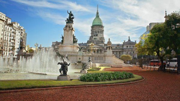 ST Buenos Aires ph eskystudio