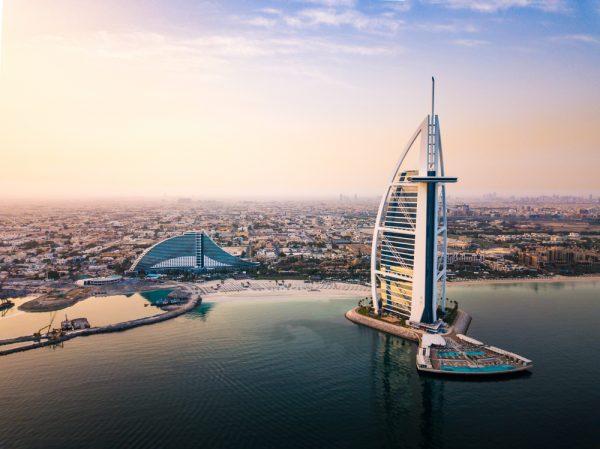 ST Dubai ph Creative Family