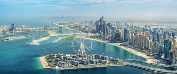 ST Dubai ph Delpixel