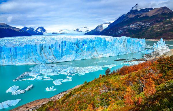 ST Patagonia  Argentina ph VarnaK