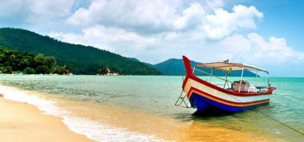 ST Penang e1509009095115