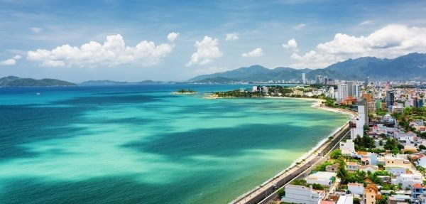 NEW 750px cropped ST Nha Trang ph Efired