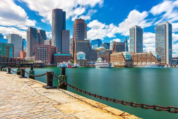 Boston Rsphotograph 1200x800