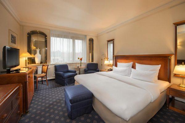 Hotel Berlin2