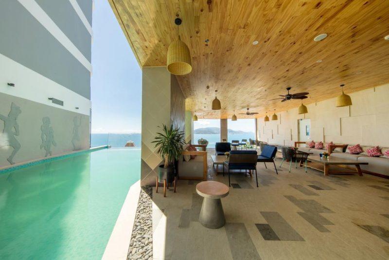Hotel Nha Trang