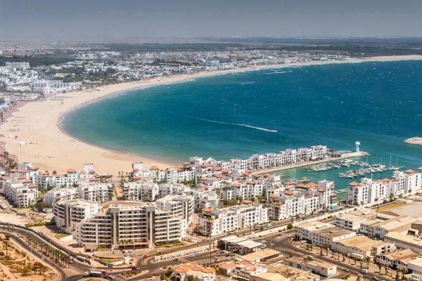 NEW 750px ST Agadir