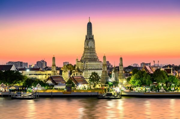 NEW 750px ST Bangkok ph ichefboy