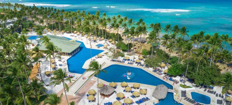 Dominican Hotel22 e1596812206636