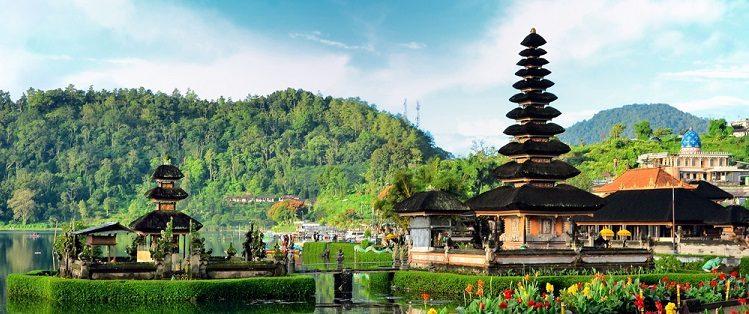 NEW 750px ST Bali ph kravka e1602168800361