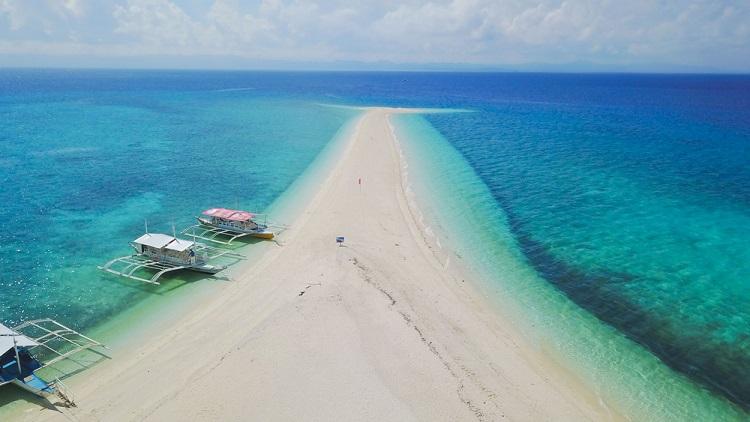 NEW 750px ST Malapascua Island Cebu Philippines author komushiru