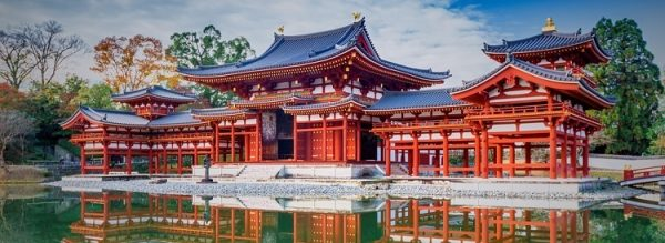 NEW 750px ST Tokyo japan temple cropped 2