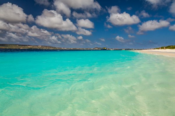 ST Bonaire