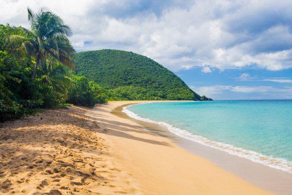 ST Guadeloupe