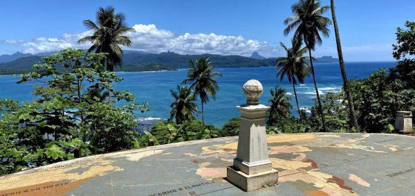 Sao Tome2 e1597156044609