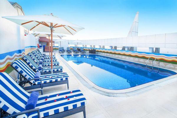 Hotel Deals In Dubai Flight Deals Flight Deals From Europe Usa Asia And Australia Fly4free