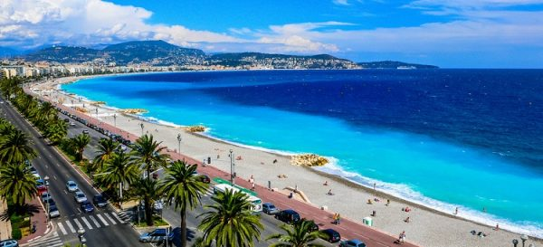 750px ST Nice French Riviera 1