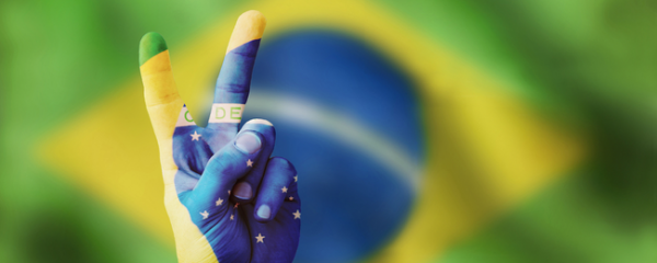 Brazil 650x260