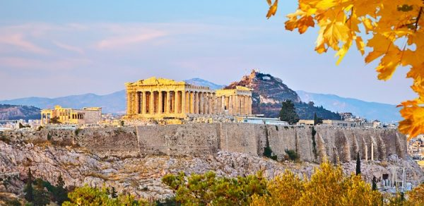 NEW 750px ST Athens