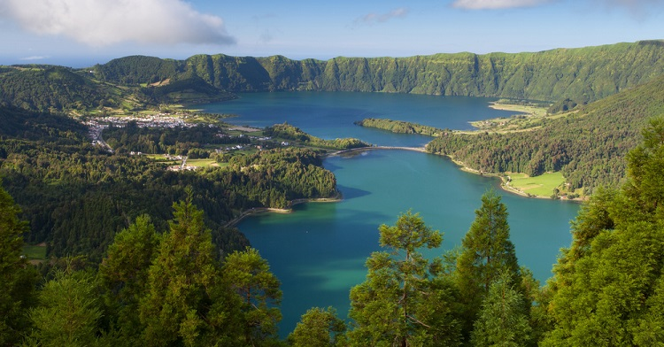 NEW 750px ST Azores Sao Miguel