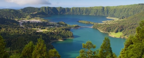 NEW 750px ST Azores Sao Miguel ctopped