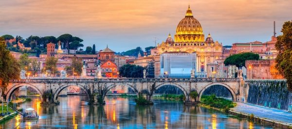 NEW 750px ST Rome ph f11photo cropped