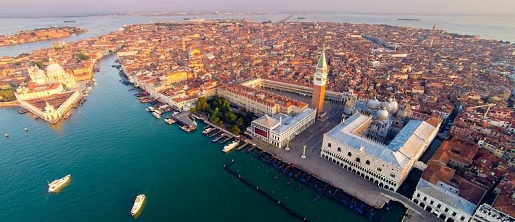 NEW 750px ST Venice arealview Venezia 2