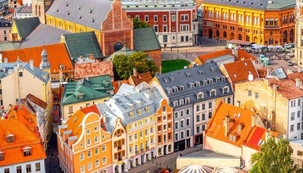 750px ST Riga
