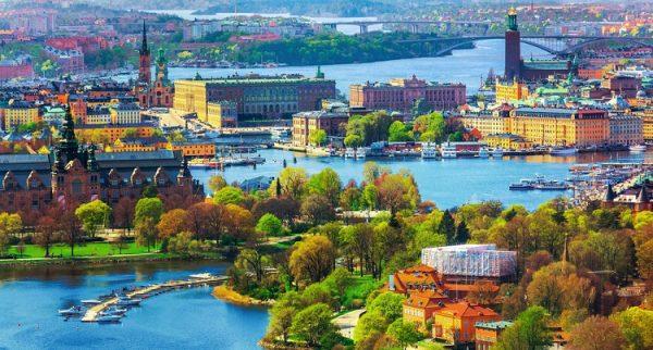 750px ST Stockholm Sweden 2