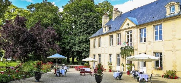 chateau 750