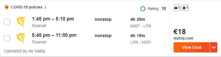 mxp lpa%C3%B9