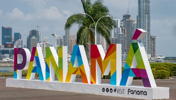 750px ST Panama 3 1