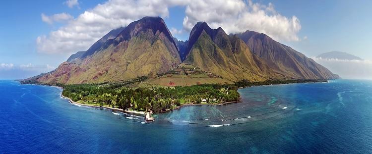 750px ST Kahului Hawaii 2