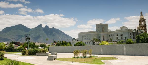 ST Monterrey Mexico Cropped